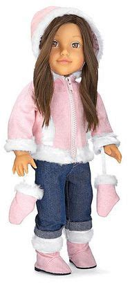 black newberry doll 1000 images about newberry fashion dolls on