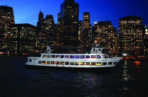 new york boat cruise night the 10 best things to do in new york city 2018 with