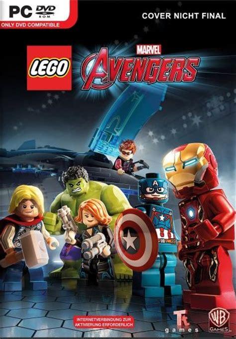 lego marvel super heroes free download pc win7 64bit lego marvel s avengers update 4 incl 9 dlc reloaded