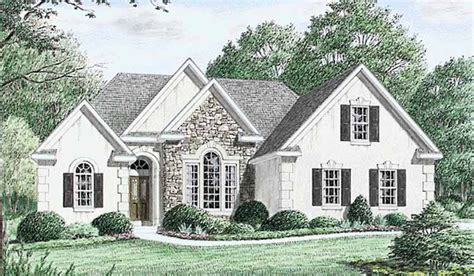 english cottage style house plans english cottage style house plans