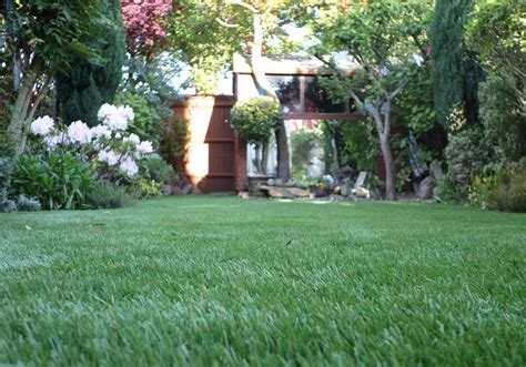 how to choose the best artificial grass for your lawn