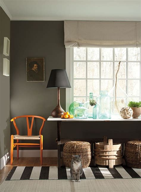 benjamin moore williamsburg color collection favorite paint colors the new williamsburg collection