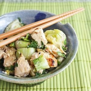 Bok Choy Detox by Detox Chicken Bok Choy Soup Sundaysupper Recipe