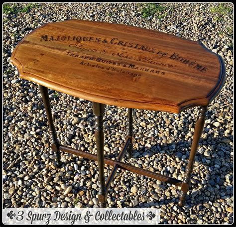antique vanity table craigslist 86 best craigslist furniture images on antique