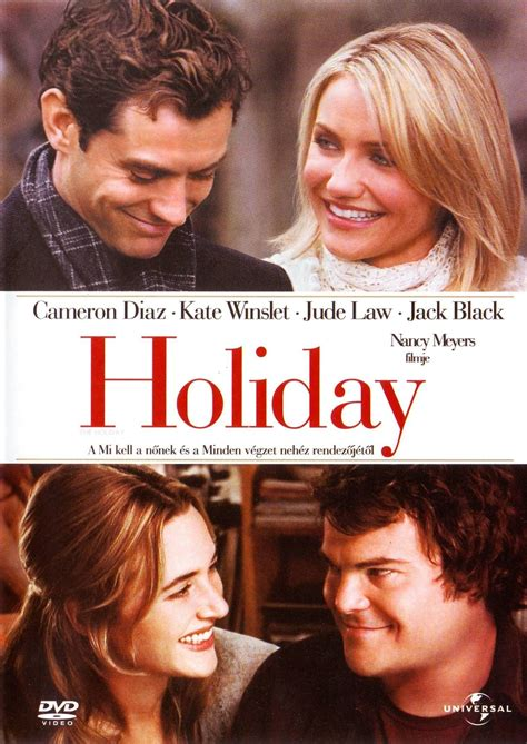 watch the holiday 2006 full movie official trailer download the holiday 2006 hd 720p full movie for free watch or stream free hd quality movies