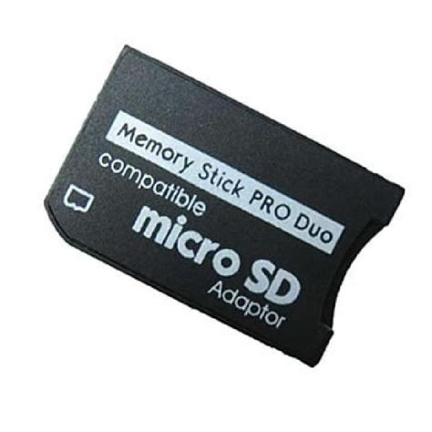 Micro Sd Psp psp memory stick pro duo micr end 6 10 2019 3 50 pm myt