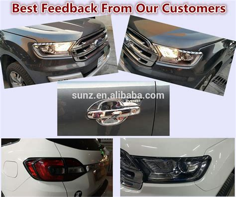 Sill Plate Rear Avanza 2011 abs bumper fender flare covers flare moulding trim wheel