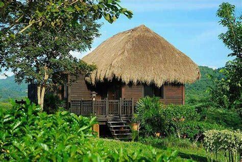 Home Design Dream House Download bahay kubo design architecture joy studio design gallery