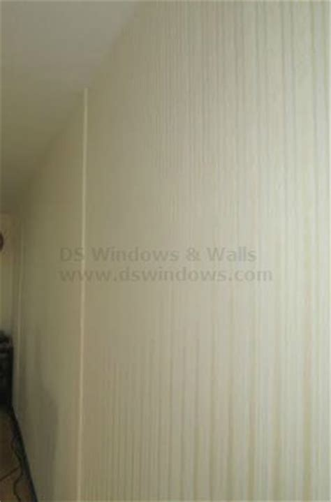 wallpaper for house walls philippines price vinyl wallpaper philippines price muntinlupa city
