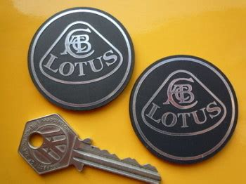 how to say lotus in lotus i say ding dong shop buy stickers decals