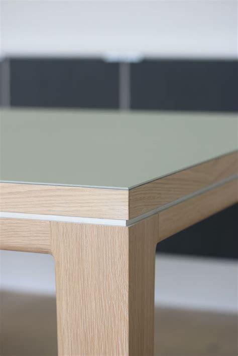 Schreibtisch Eiche by 43 Best Valchromat Images On Projects Home
