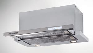 installation hotte tiroir rht6800in rosieres