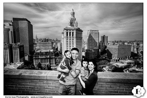 new york portrait of new york portrait photographer