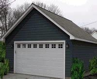 cardinal buildings garage builders raleigh cary apex nc