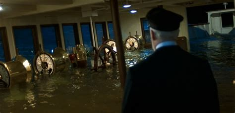 film titanic ke sta ení zdarma the gallery for gt rms titanic underwater grand staircase