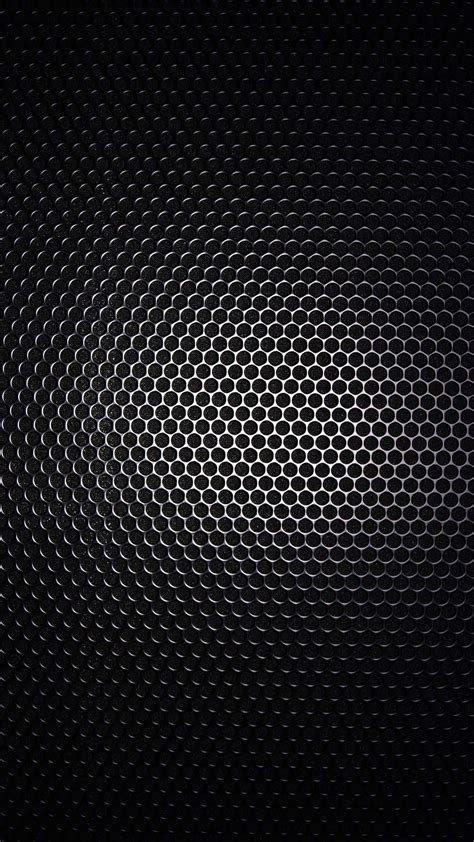 dark wallpaper for lumia wallpaper full hd 1080 x 1920 smartphone dark grid