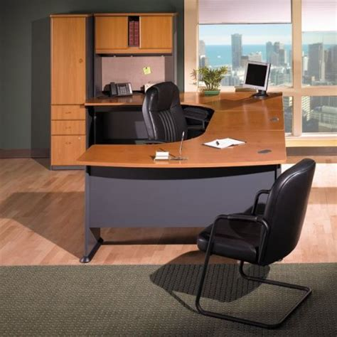 modular home office furniture free shipping hot deals