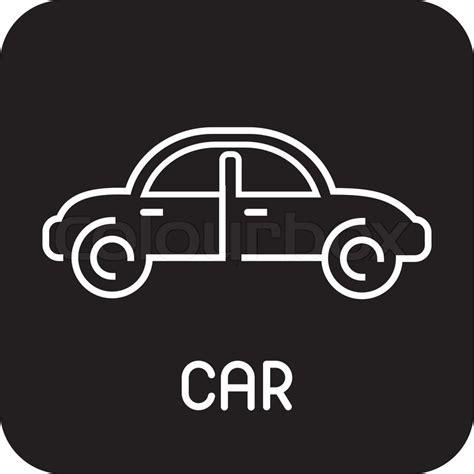 Auto Logo Verwenden by Kann Als Logo Logo F 252 R Autofirma Verwendet Werden