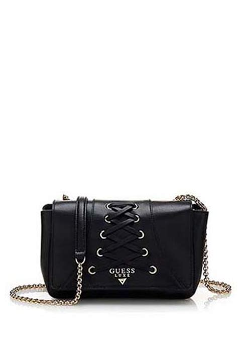 Fall Winter Bags To Die For by Guess Bags Fall Winter 2016 2017 Handbags For