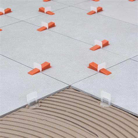 raimondi tile leveling system raimondi tile leveling system starter kit contractors direct