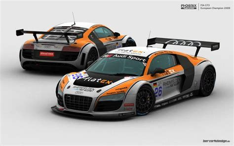 Audi Ph Nixsee best of berzerkdesign de about audi race cars audi