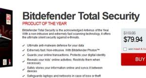 Bitdefender Giveaway - giveaways archives craving tech technology and reviews