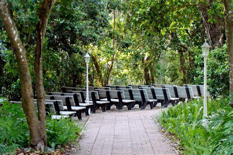 sugar mill botanical gardens sugar mill botanical gardens florida daytripping on a