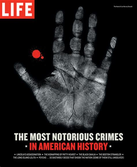 computer crime american casebook series books the most notorious crimes in american history fifty