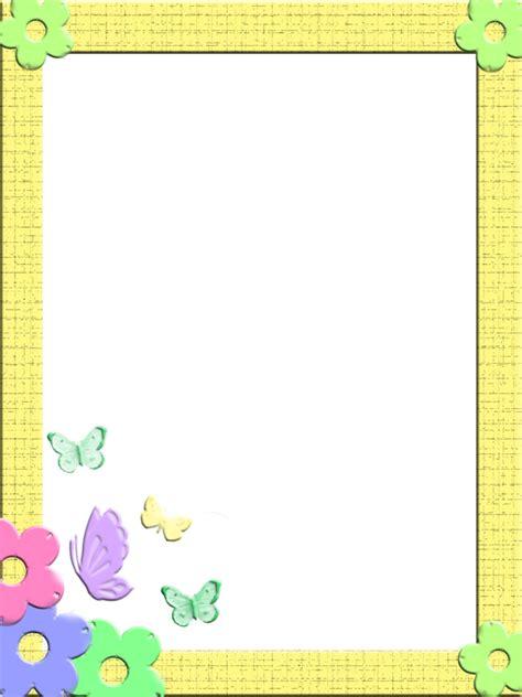 frame for pictures children frames by spidergypsy on deviantart