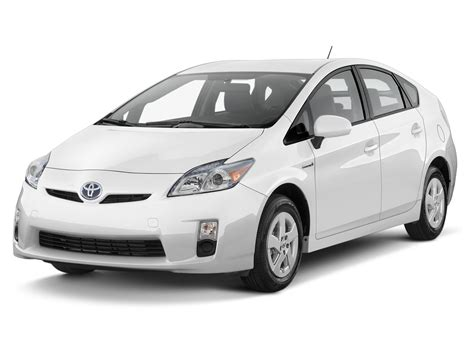toyota prius 2011 toyota prius reviews and rating motor trend