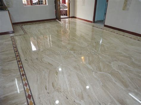 Which Is Best For Flooring Marble Or Granite - indian marble best italian marble