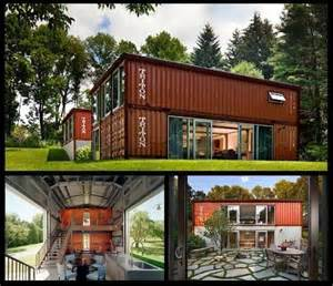 Shipping Crate Homes by 113 Best Shipping Container Ideas Images On Shipping Containers Architecture And