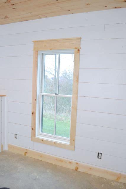 shiplap door trim shiplap door trim doors with gate hinges