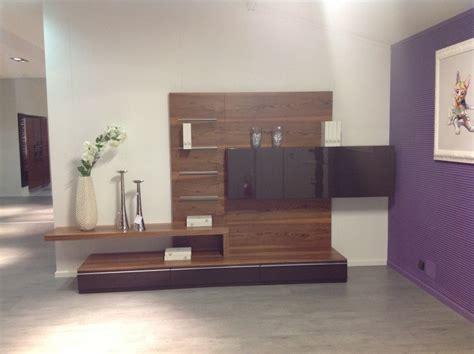 robur mobili parete soggiorno in offerta 12546 soggiorni a prezzi