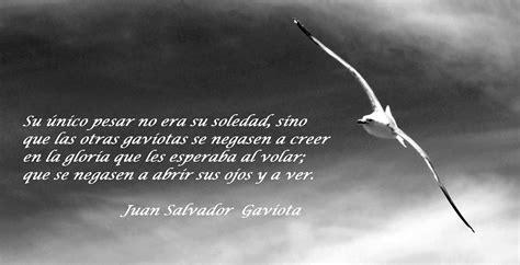 juan salvador gaviota related keywords suggestions for juan salvador gaviota