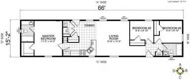 single wide trailer floor plan ahomeplan com complete mobile home supply buccaneer mobile home floor
