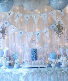Disney Frozen Desserts » Home Design 2017