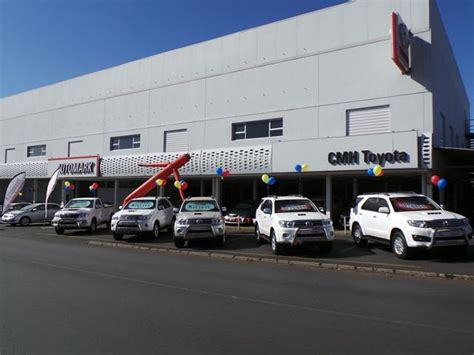 black friday toyota a great black friday at cmh toyota alberton