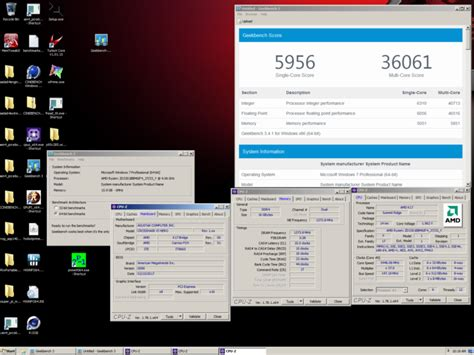 Intel I7 7800x intel i7 7800x i7 7820x i9 7900x benchmarks leaked