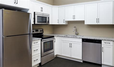 complete kitchen cabinet packages affordable kitchen package cabinet solutions