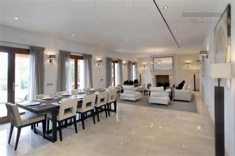 60 interior designs ideas design trends premium psd vector downloads 17 villa interior designs ideas design trends