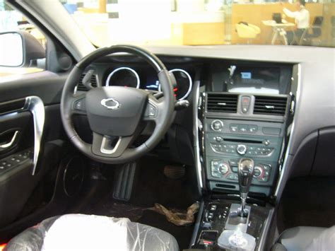 renault sm7 interior file renault sm7 l47 03 jpg wikimedia commons