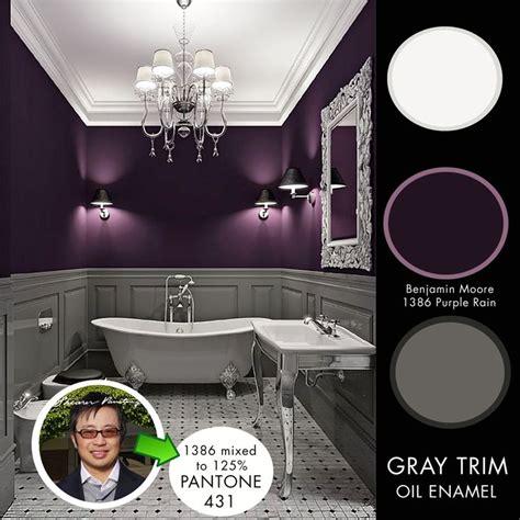 best selling purples benjamin moore my favorites are the 25 best benjamin moore purple ideas on pinterest