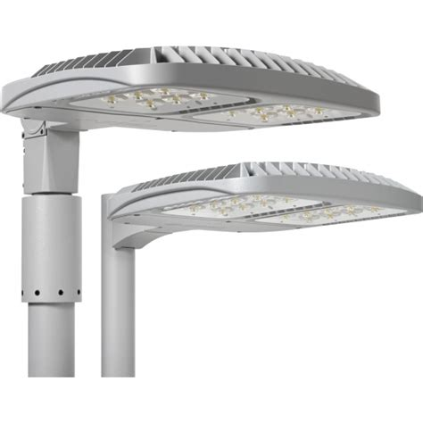 cree led area lighting led area luminaire osq series cree lighting