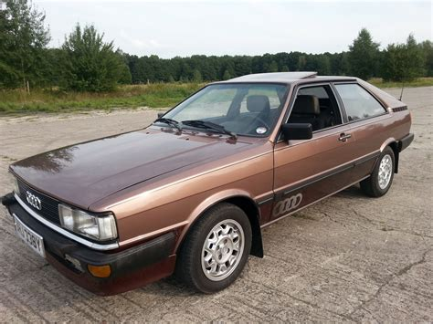 active cabin noise suppression 1987 audi coupe gt instrument cluster service manual free download of a 1987 audi coupe gt service manual no reserve non flared