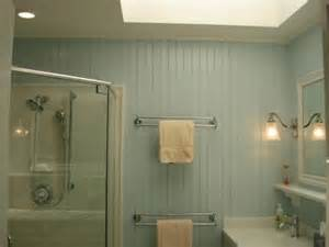ideas for bathroom walls beadboard bathroom ideas beadboard bathroom wall ideas