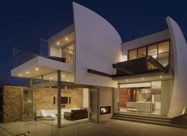 energy efficient home design queensland coolvent consultants residential commercial air con