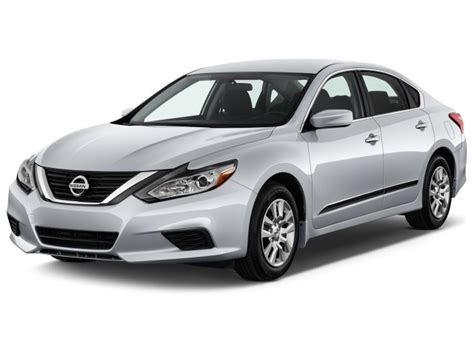 nissan lease contact 2018 nissan altima s lease special my auto broker