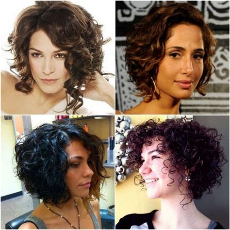 how does chanel from ridiculousness curly hairstyles 72 best images about cortes para cabelos cacheados