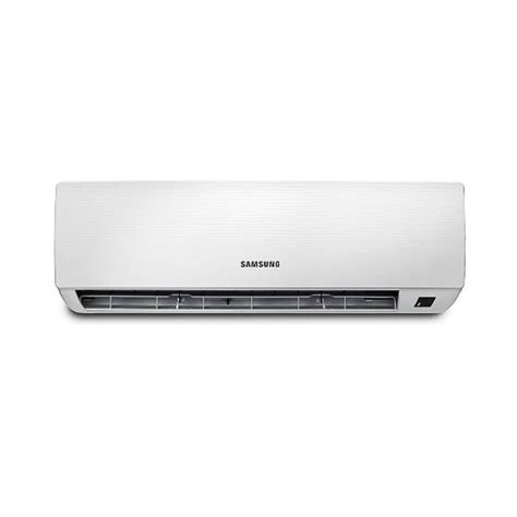 Ac 1 2 Pk Samsung Standard wahana superstore air conditioner wall mounted split
